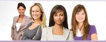 women-in-business-2