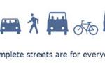 Stoneham Awarded $380K in MassDOT Complete Streets Funding