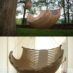 Hanging Chair Outdoor Computer Table And Fantastic Furniture Chairs Studio Em Interiors