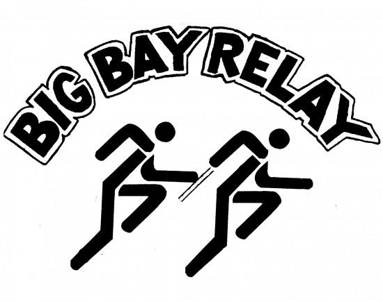 Big Bay Relay 2010
