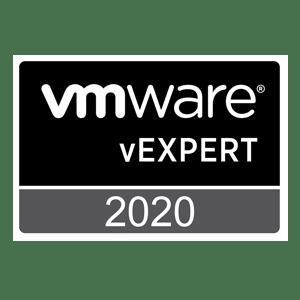 vmwareexpert