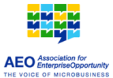 Association for Enterprise Opportunity