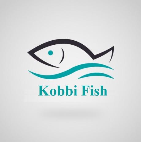 Kobbi Fish