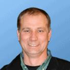 Greg Hulslander