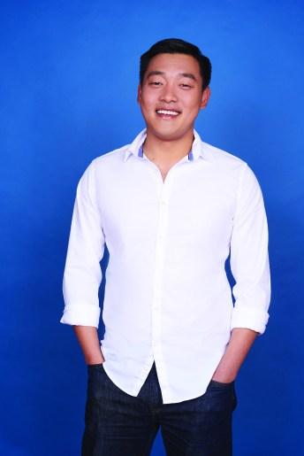 Jindou Lee3718