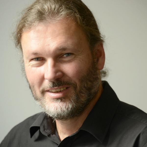 Peter Löwe