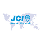 JCI - Junior Chamber International logo