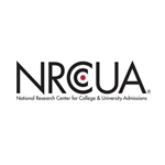 NRCUA - National Research Center for College & University Admissions