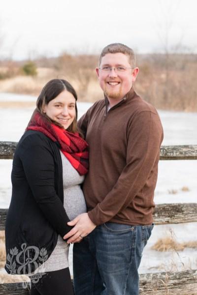 Anne_Pregnancy-5018