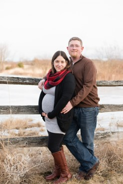 Anne_Pregnancy-5040