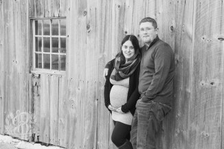 Anne_Pregnancy-5258