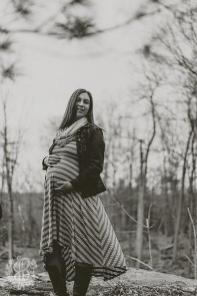 Kovac_Maternity-5935