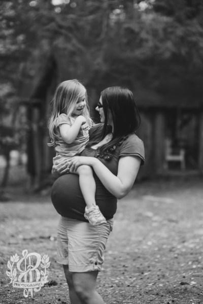 SS_Maternity_Blog-7443