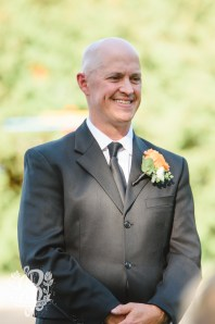 Whiteface_Lodge_Wedding-0270