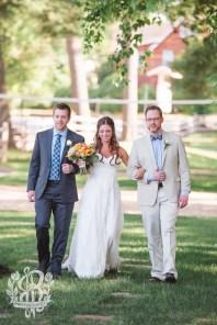 Whiteface_Lodge_Wedding-0287