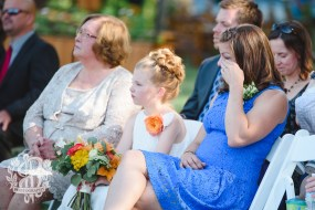 Whiteface_Lodge_Wedding-0356