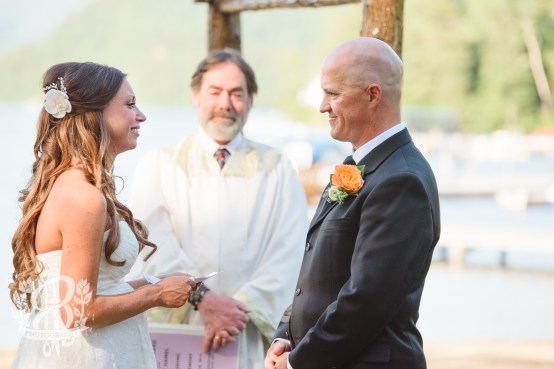 Whiteface_Lodge_Wedding-0441