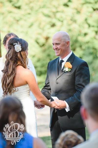 Whiteface_Lodge_Wedding-0476