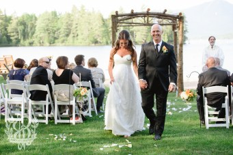 Whiteface_Lodge_Wedding-0572