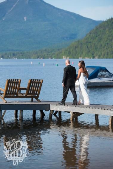 Whiteface_Lodge_Wedding-0730-2