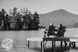 Whiteface_Lodge_Wedding-0742-2