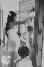 Whiteface_Lodge_Wedding-0746
