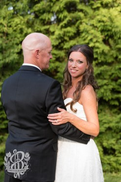 Whiteface_Lodge_Wedding-0751