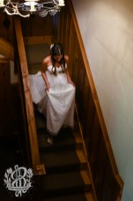 Whiteface_Lodge_Wedding-0756