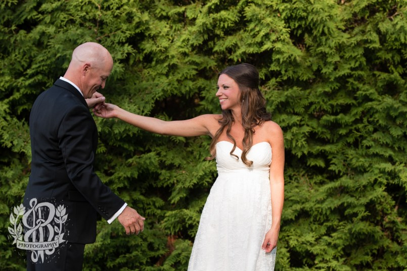 Whiteface_Lodge_Wedding-0769