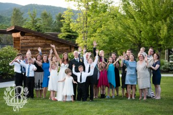 Whiteface_Lodge_Wedding-0869