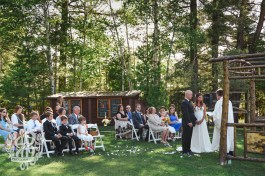 Whiteface_Lodge_Wedding-0895