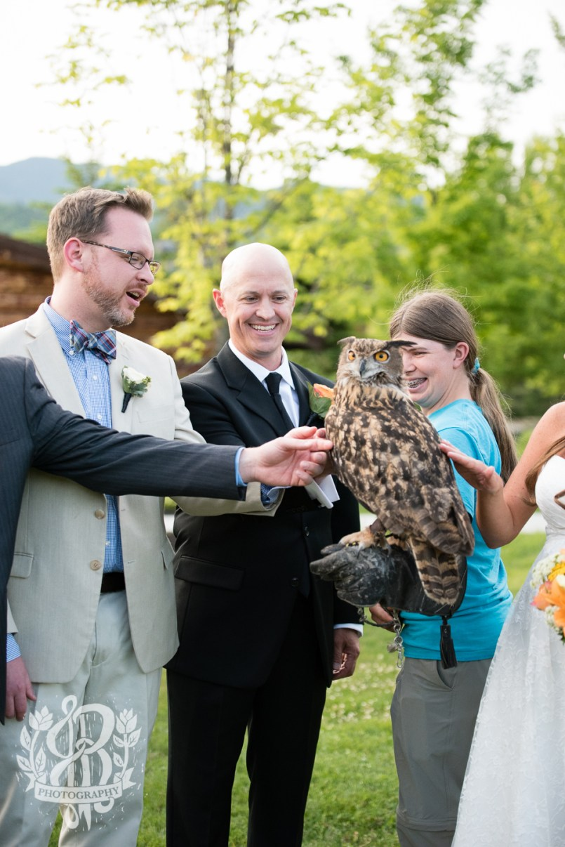Whiteface_Lodge_Wedding-0918