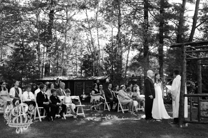 Whiteface_Lodge_Wedding-0933