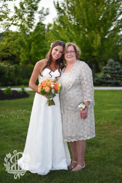 Whiteface_Lodge_Wedding-1051