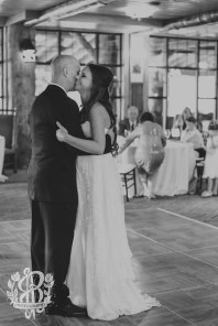 Whiteface_Lodge_Wedding-1088