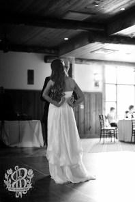 Whiteface_Lodge_Wedding-1109