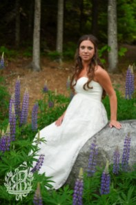Whiteface_Lodge_Wedding-1234