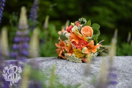 Whiteface_Lodge_Wedding-1268
