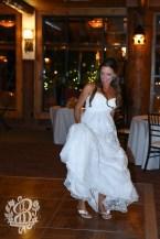 Whiteface_Lodge_Wedding-2-12