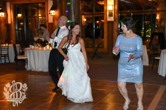 Whiteface_Lodge_Wedding-2-13