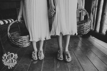 Whiteface_Lodge_Wedding-2