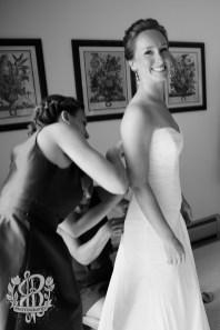 Wedding_Kelly-2131