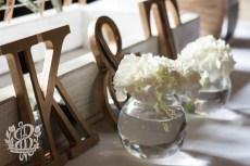 Wedding_Kelly-2316