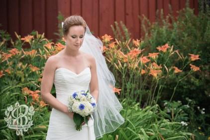 Wedding_Kelly-2540