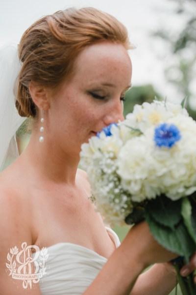 Wedding_Kelly-2631
