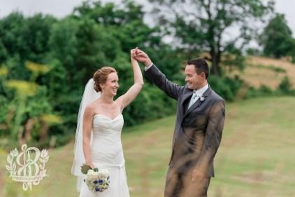 Wedding_Kelly-2684