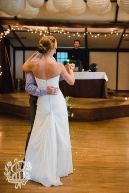 Wedding_Kelly-2875
