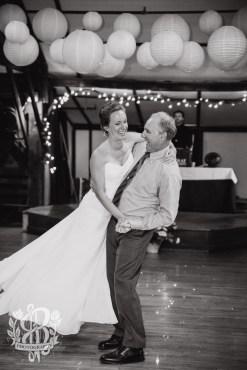 Wedding_Kelly-3038