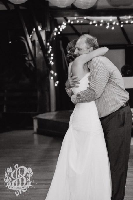 Wedding_Kelly-3043