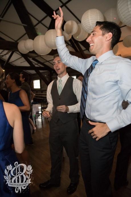 Wedding_Kelly-3133